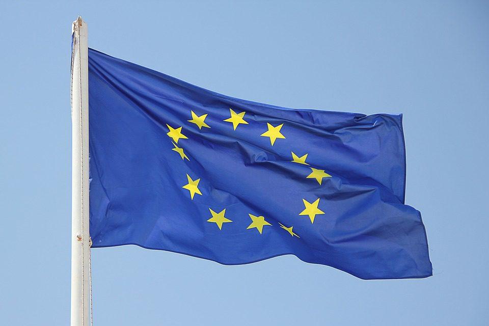 L'UE conferma la liberalizzazione dei visti per la Georgia
