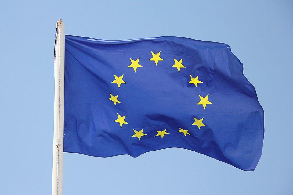 L'UE contro le frodi ai danni del bilancio