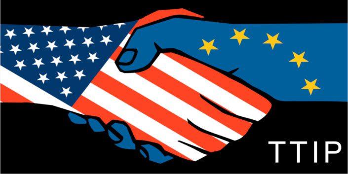 L'UE difende il Principio di Precauzione nei negoziati