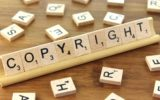 L'UE e i diritti di proprietà intellettuale