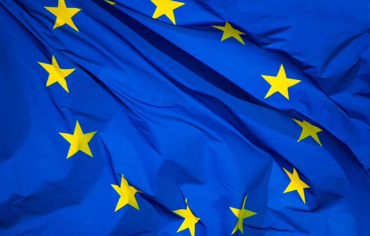 L'UE e il multilateralismo per affermare gli interessi nazionali e collettivi