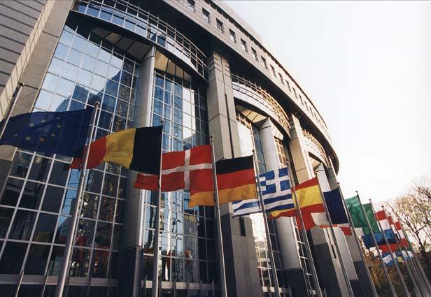 L'UE e l'Algeria adottano le priorità del partenariato
