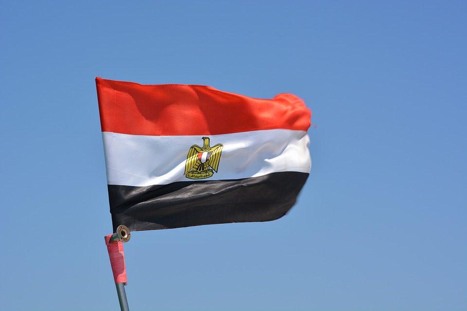 L'UE e l'Egitto gettano le basi del partenariato