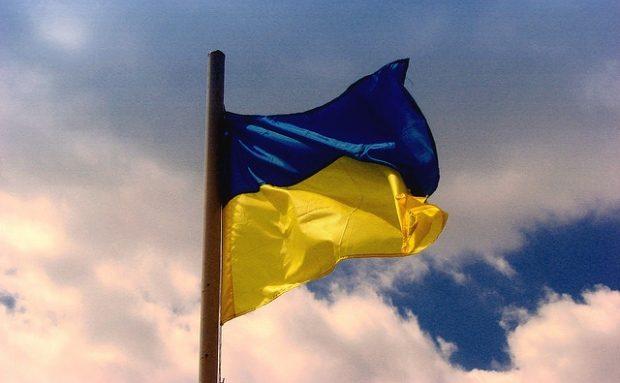 L'UE e l'elenco delle sanzioni per azioni contro l'integrità territoriale dell'Ucraina