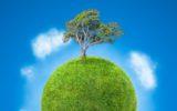 L'UE e le nuove norme per gli obblighi di comunicazione in materia ambientale