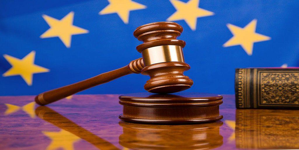 L'UE e le priorità per le coppie internazionali