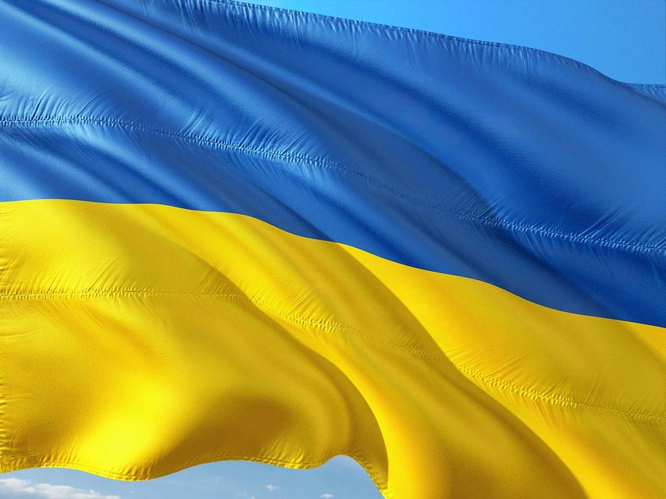 L'UE e le sanzioni in Ucraina