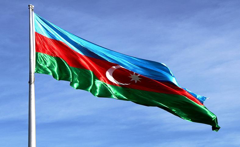 L'UE lancia i negoziati con l'Azerbaijan