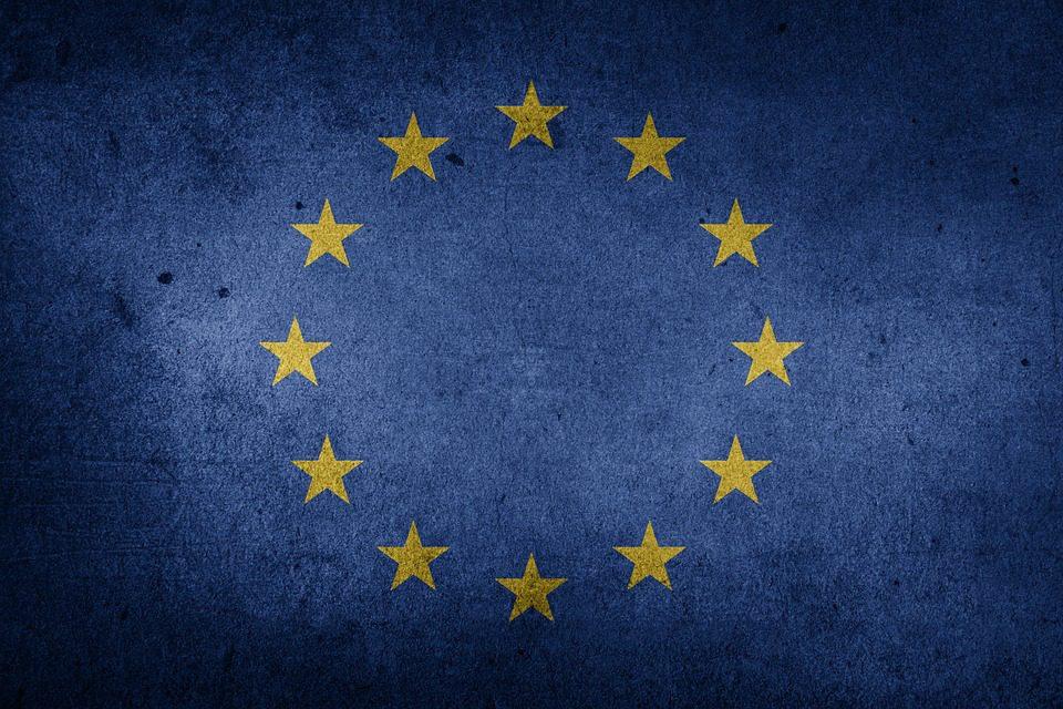 L'UE lavorerà su ricerca e innovazione