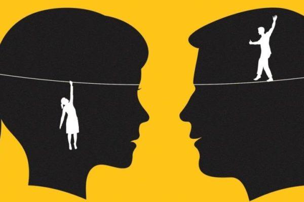 L'UE nella lotta per la parità di genere