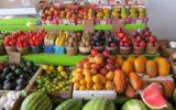 L'Ue per l'indennità di ritiro dei prodotti ortofrutticoli