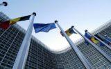 L'UE per l'istruzione