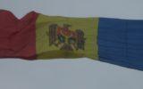 L'UE per la Moldovia