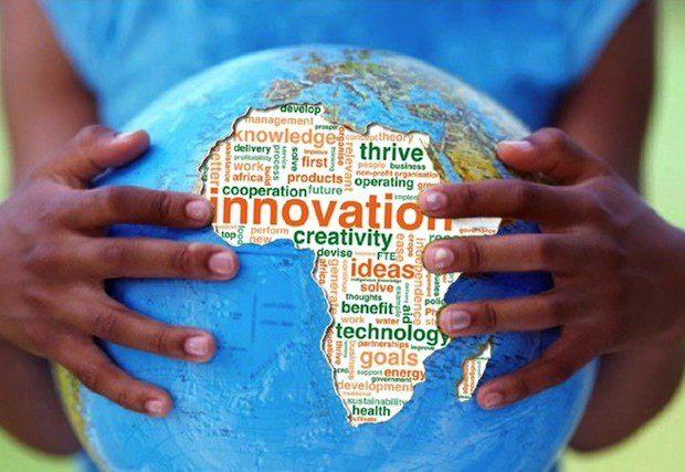 L'UE per lo sviluppo dell'Africa australe