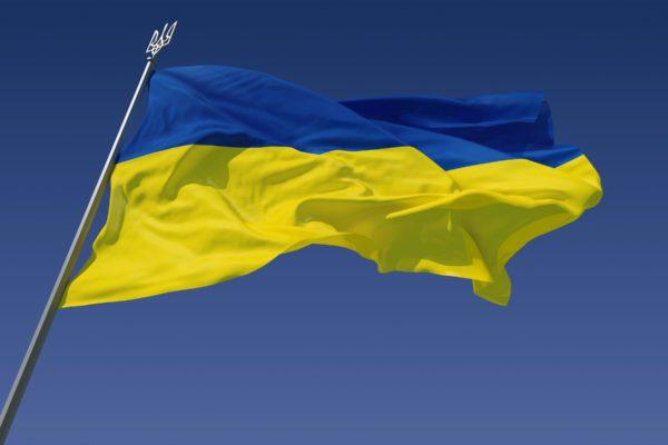 Aiuti umanitari per l'Ucraina