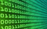 L'UE proibisce le restrizioni sulla localizzazione dei dati