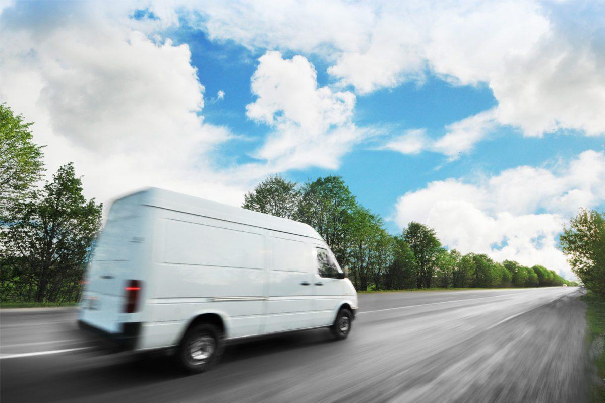 L'UE promuove la digitalizzazione dei trasporti