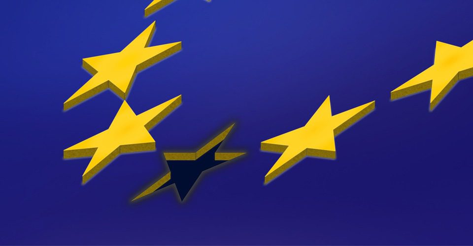 L'UE proroga il mandato di sei rappresentanti speciali