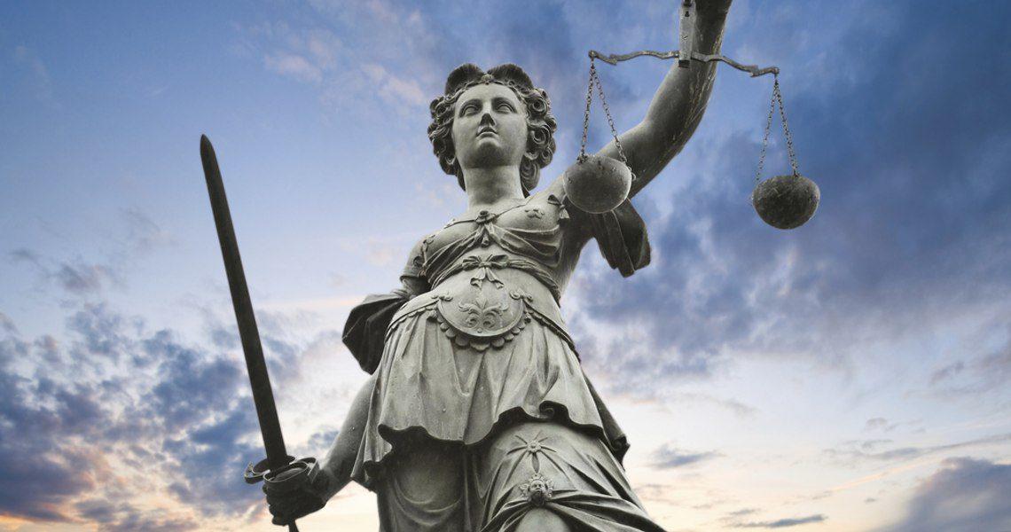 L'UE rafforza il diritto alla presunzione di innocenza