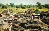 L'UE rafforza le sanzioni in Sud Sudan