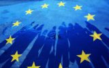 L'UE rinnova il suo elenco di organizzazioni soggette a sanzioni