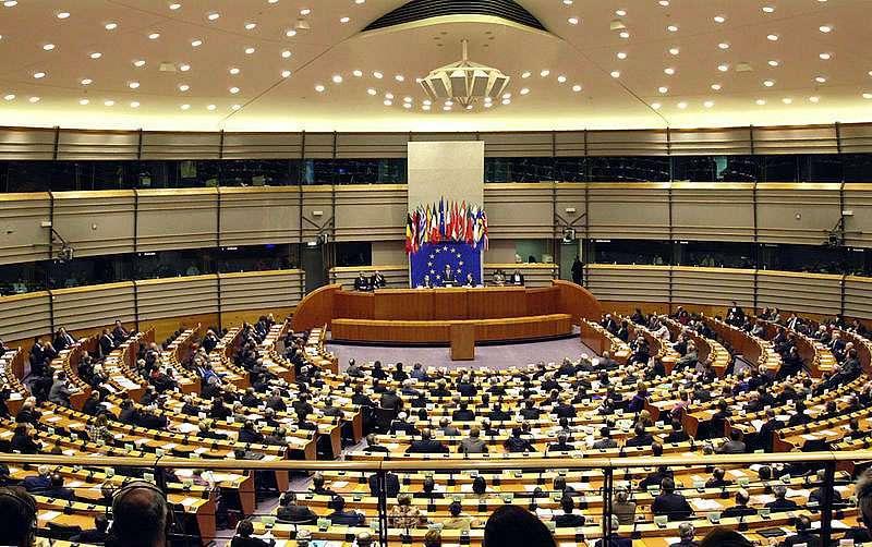 L'UE sanziona la Bielorussia