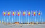 L'UE sul bilancio rumeno