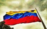 L'UE sulla situazione in Venezuela