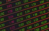 L'UE sull'unione dei mercati dei capitali