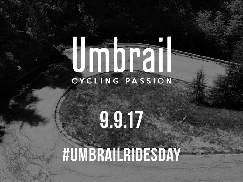 L'Umbrail Rides Day