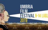 L'Umbria Film Festival 2019