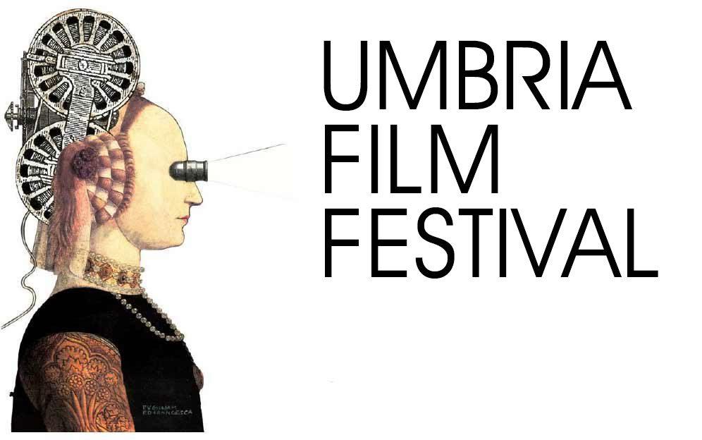 L'Umbria Film Festival