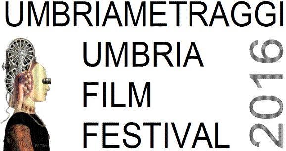 L'Umbriametraggi 2016
