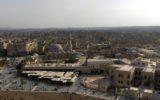 L'UNICEF condanna i continui attacchi sui bambini in Siria