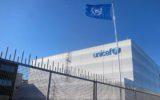 L'Unicef sulla dichiarazione di New York