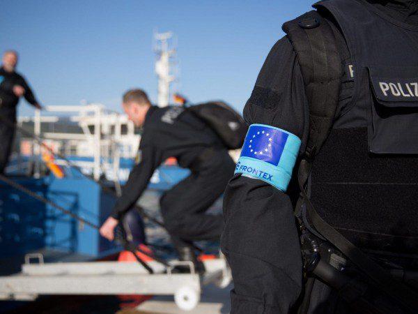 L'Unicef sulle nuove nuove politiche di rimpatrio dell'UE