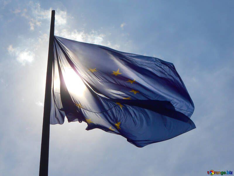 L'Unione Europea discute della crisi a Idlib
