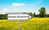 L'Unione Europea finanzia l'innovativo programma di ricerca sui fanghi