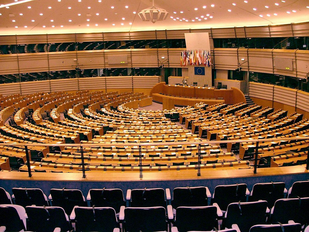 L'Unione Europea guarda a nuove priorità