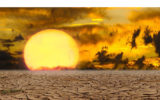 L'Unione Europea risponde alla conferenza ONU sui cambiamenti climatici