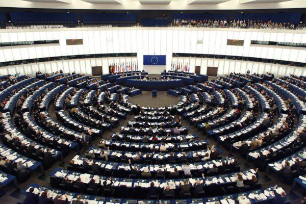 Libia: l'Unione europea e il nuovo governo di unità nazionale