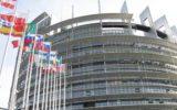 L'Unione europea sui Diritti Umani. Federica Mogherini