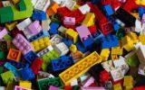 L'universo Lego protagonista a Verona