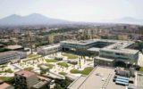 La Apple Developer Academy in cerca di nuovi studenti