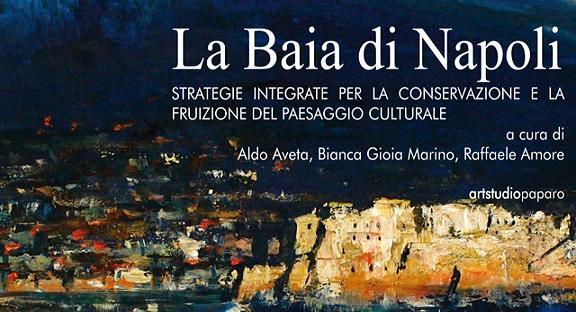 La Baia di Napoli