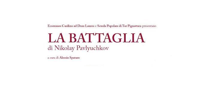 La Battaglia