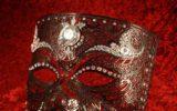 La Bauta - Maschera del mistero