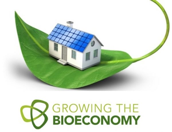 La bioeconomia in Europa