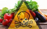 La black list dei cibi più contaminati