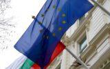 La Bulgaria contribuirà ai progetti d'investimento europei
